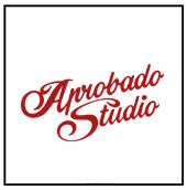 Aprobado Studio